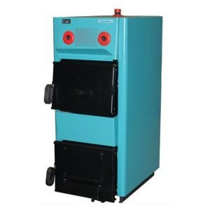 Centrometal kotao bez bojlera EKO-CK P