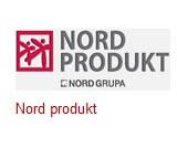 nordprodukt