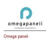 omega paneli