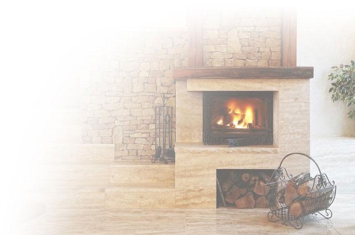 Preuredite dom prije zime uz pločice po akcijskoj cijeni