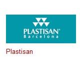 plastisan
