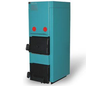 Centrometal kotao s bojlerom EKO-CKB P