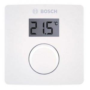 Kvalitetni Bosch termostat CR 10
