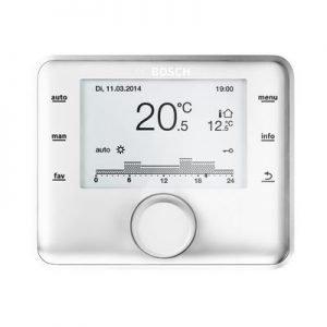 Kvalitetni Boch termostat CW 400