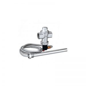 Centrometal termički sigurnosni ispusni ventil