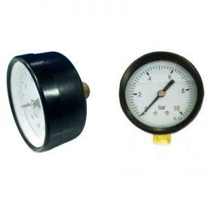 Pokazivač tlaka - manometar