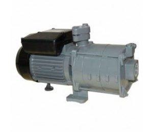 Kvalitetne pumpe za vodu Novoterm peterostepene