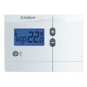 Bežični Vaillant termostat VRT 250 F