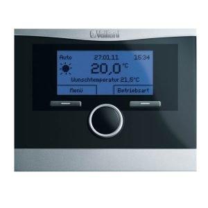 Vaillant termostat Calormatic 370 F