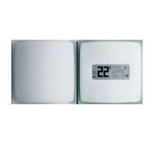 Vaillant sobni termostat NETATMO