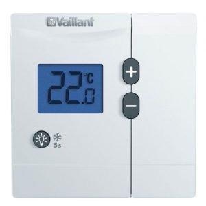 Digitalni Vaillant sobni termostat VRT 35