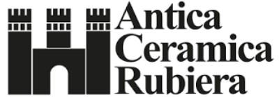 Anti ceramica
