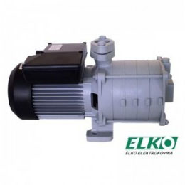 Pumpa za pitku vodu Elektrokovina