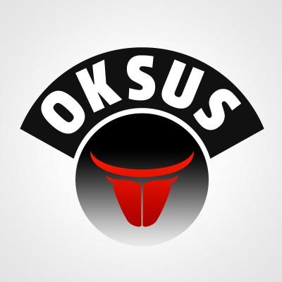 Oksus