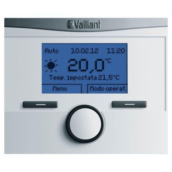 Vaillant termostat Calormatic 350 F