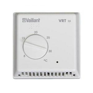 Sobni on/off termostat Vaillant VRT 15