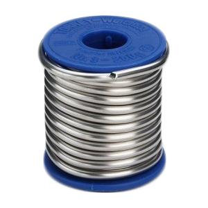 Kvalitetna žica za meki lem za bakar