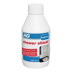 HG zaštita od kamenca za tuš kabine