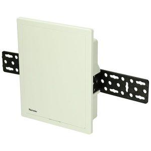 Heimeier termostatski C/RTL ventil