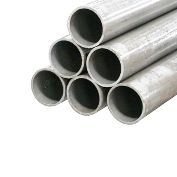 Kvalitetne pocinčane cijevi za vodovod