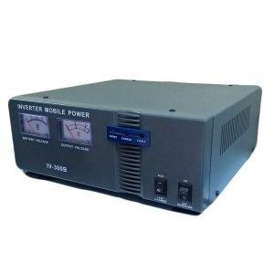 UPS pretvarač za centralno grijanje od 300W