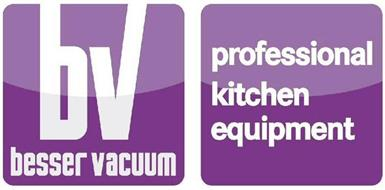 Besser-vacuum