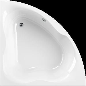 Aquaestil kupaonska kada Gloria