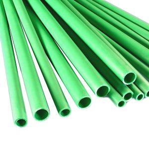 Kvalitetne PPR cijevi za vodovod