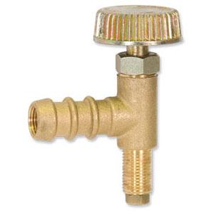 Kvalitetni ventil za plinski plamenik