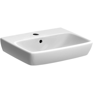 Kvalitetan Kolo Nova Pro umivaonik
