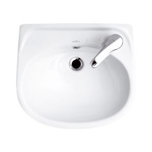 Keramički umivaonik Cersanit eko