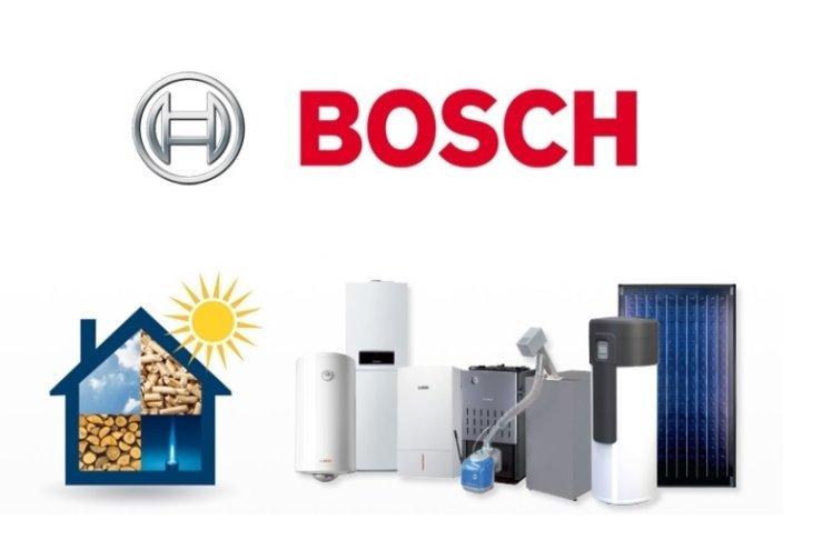 Bosch jesenska akcija