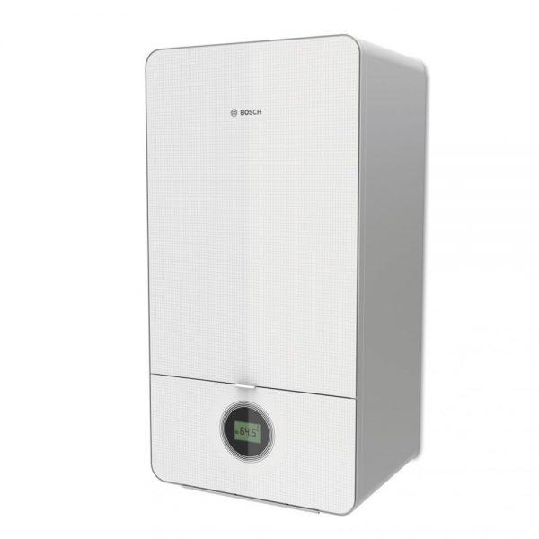 Bosch kondenzacijski paket Eco 35 light