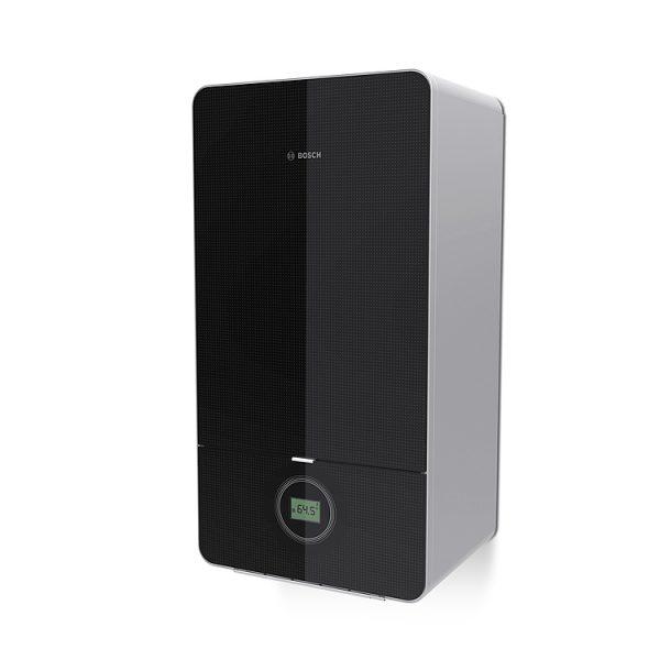 Bosch kondenzacijski paket Eco 26 light