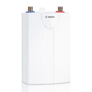 Kvalitetna Bosch električna grijalica vode Tronic 1000T