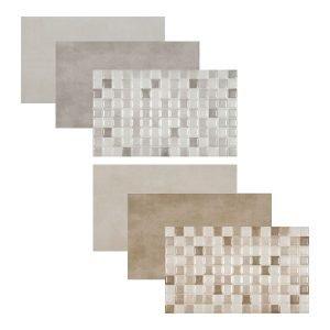 Zidne keramičke pločice Bellagio Vanguard