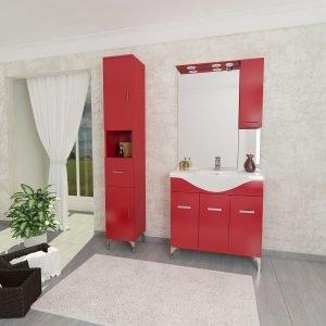 Savini Smart kupaonski namještaj