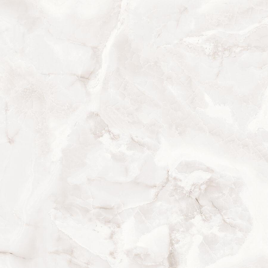 ASIA 123 Onyx White 60-60