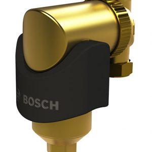 Bosch separator zraka s izolacijom