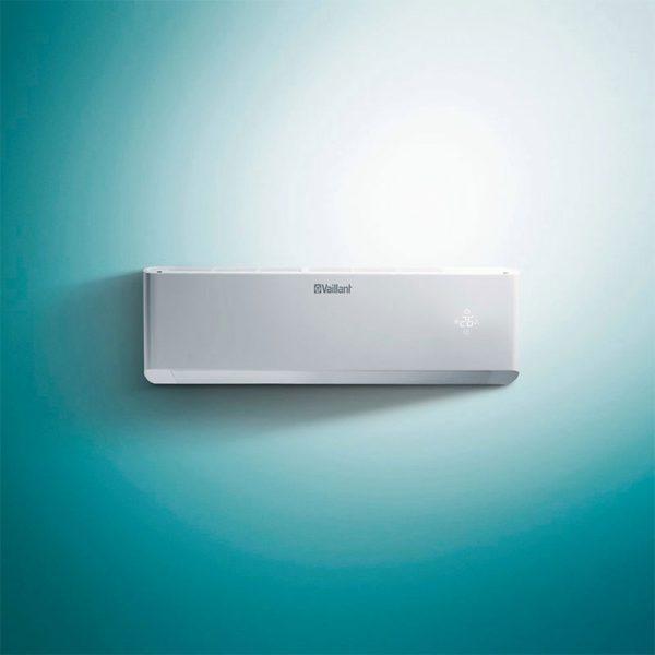 Klima VAIR exclusive VAI 5 unutarnja jedinica