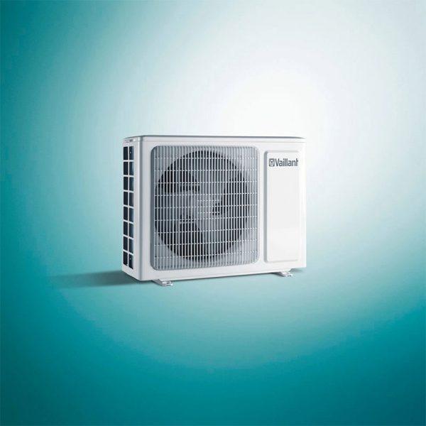 Klima VAIR exclusive VAI 5 vanjska jedinica
