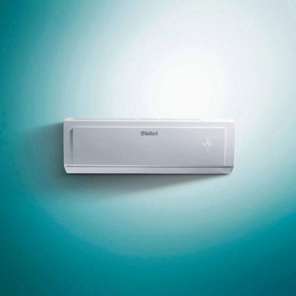 Klima VAIR plus VAI 8 unutarnja jedinica