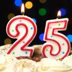 Kad Tvim rođendan ima - popuste daje svima!