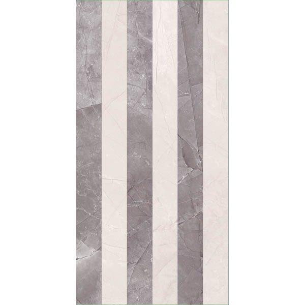 PLOČICA PULPIS LIGHT LINEA LIGHT GRAY MOTIF 30 -60