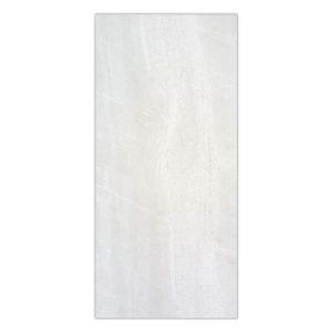 PLOČICA FUSION WHITE- 30,8-61,5