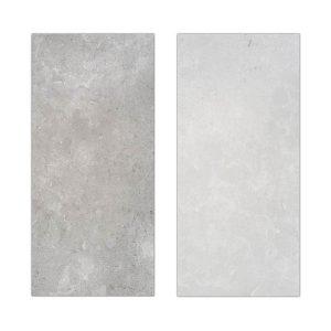 PLOČICA Limestonw Beige 30,8-61,5