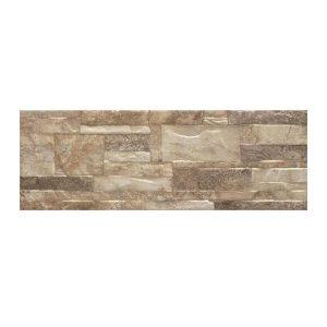 Pločica Brick Kali Stone