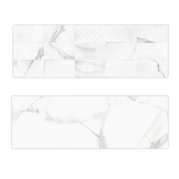 Podne keramičke pločice OTTO 32*96