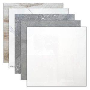 Zidne i podne keramičke pločice ASIA 60*60 za interijer i eksterijer
