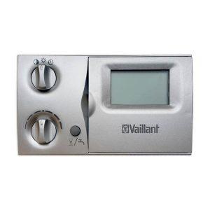 Vaillant VRC 410S termostat